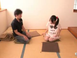 schön japanisch, blowjob kostenlos, qualität hardcore sehen