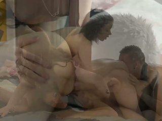 groepsseks vid, echt hd porn porno