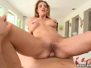 real cougar, more milf sex real, hd porn you