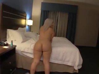 heet bbw thumbnail, amateur tiener, beste enorme tieten porno