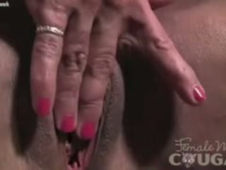 big boobs you, check close up, fingering hottest