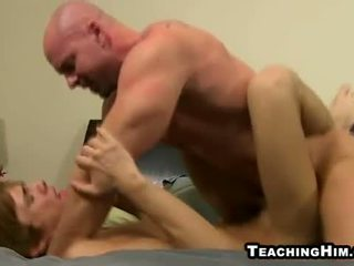 controleren wit video-, homo- mov, nominale anaal porno