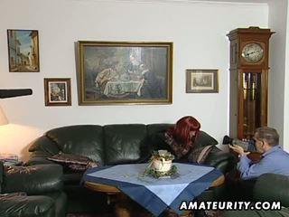 nominale orale seks neuken, heet pijpen vid, meest zuigen klem