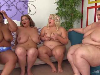 hot orgy most, jeffs models
