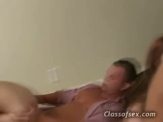 all hardcore sex, group sex, quality amateur sex new