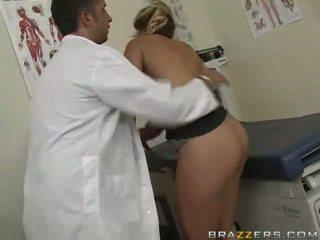heetste hardcore sex, mooi orale seks, grote borsten film