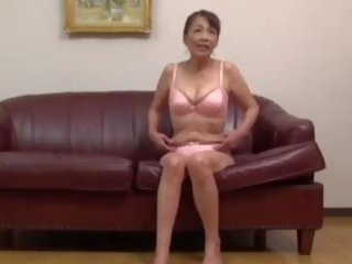 japanese, new grannies posted, ideal matures action