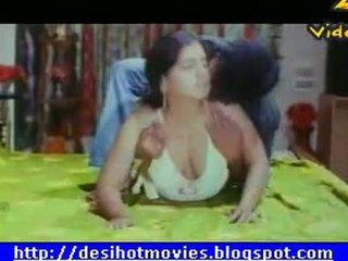 kijken grote tieten, kwaliteit indisch porno, beroemdheden vid