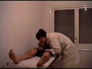 brunette fuck, ideal oral sex tube, most caucasian