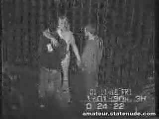 ideaal realiteit scène, mmf, nieuw spycam porno
