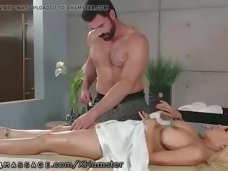 you squirting porno, best masseur, ideal big tits sex