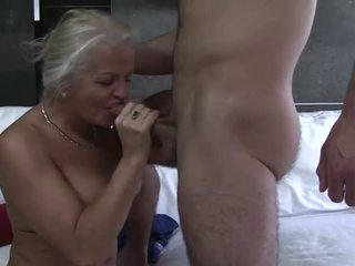 alle big butts mov, grannies, vers matures gepost