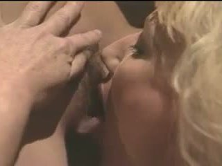 L004: Free Lesbian & Vintage Porn Video 54