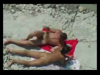rated voyeur watch, free beach more, new sex full