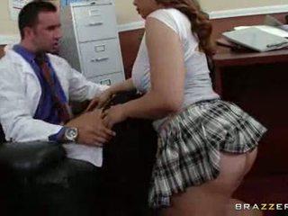 verificar trabalho do sopro mais quente, escritório, qualquer anal verificar