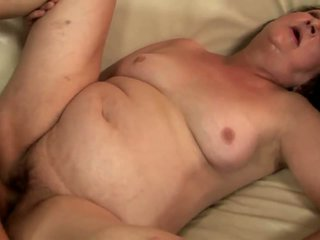 grannies, matures, old+young, hd porn