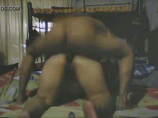porno tube, kam thumbnail, u vriend thumbnail