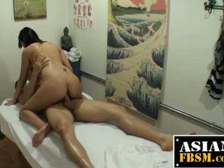 nice sex, you massage, all pornstar online