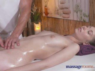 nieuw tieten, meer orgasme thumbnail, kijken sensueel gepost