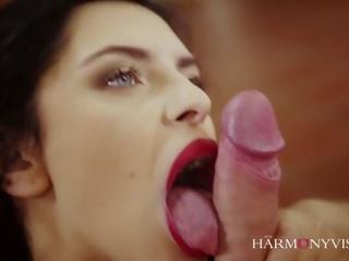 vers milfs seks, meer grote pik, mooi bedrog gepost