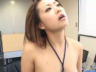 free japanese best, blowjob, watch oriental