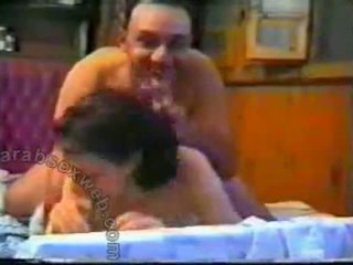 ezels porno, kijken amateur, kijken hardcore seks