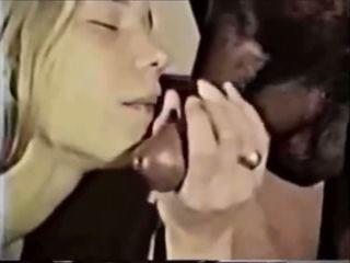fun vintage real, interracial new, hd porn hottest