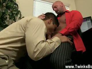 online fucking movie, hot gay video, great kissing thumbnail