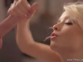 Longing for the Perfect Bj, Free Fellucia Blow Porn Video d5