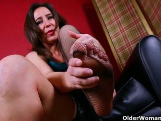 watch matures, great milfs any, hq nylon hq