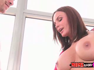 rated fucking fresh, you oral sex, you sucking