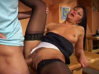 matures scene, any milfs posted, hot hd porn posted