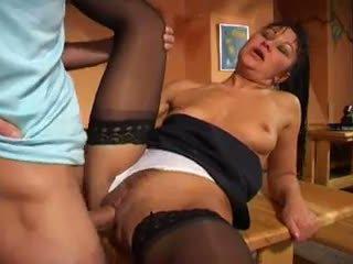 hot matures porn, hq milfs thumbnail, most hd porn fuck
