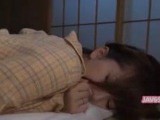 meer vingerzetting vid, gratis fetisch scène, koreaans