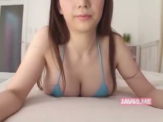 more japanese porn, big boobs channel, softcore porn