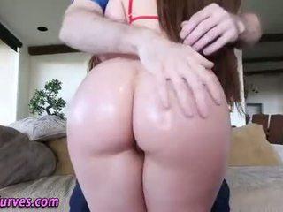 booty fullständig, alla big ass ny, pawg