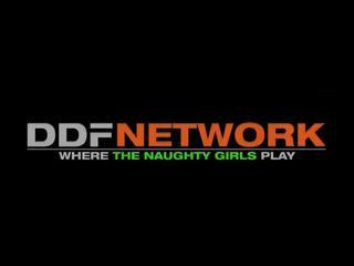 kijken brunette tube, gratis dubbele penetratie video-, vol anaal porno