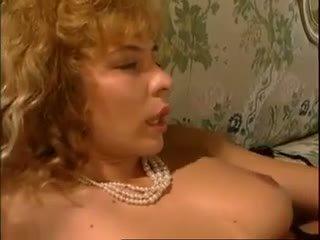 meer kut likken thumbnail, hq meisje op meisje tube, ideaal cock sucking vid