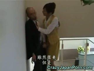 een japanse film, mooi aziatische meisjes scène, kijken japan sex actie
