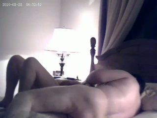 bedroom, homemade, amateur porn archives