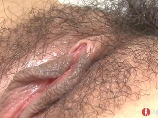 Cute Young Squirting Japanese, Free Japanese Squirting Porn Video