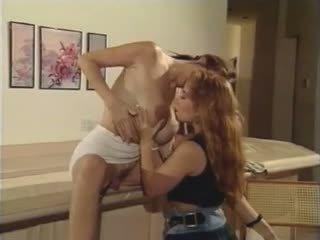 blowjobs, big boobs, milfs