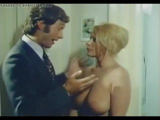 Vintage Erotic Tits 25, Free Vintage Tits Porn 98