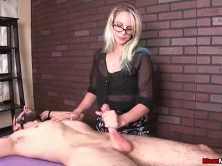 handjobs, massage any, nice hd porn watch
