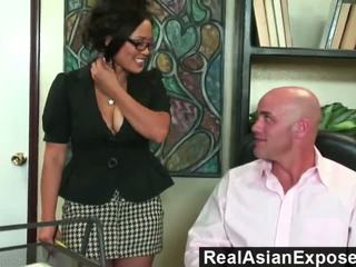 full reverse cowgirl, new blowjob hot, glasses quality