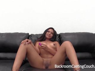hot anal clip, check interracial movie, you black