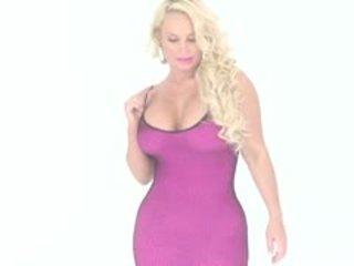big boobs online, qualidade striptease você, qualidade bunda online