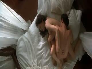 Angelina jolie オリジナル sin