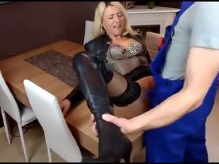 most cuckold porno, great cheating, best dutch scene