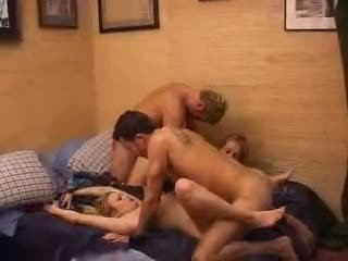 oral sex, group sex, hq vaginal sex all